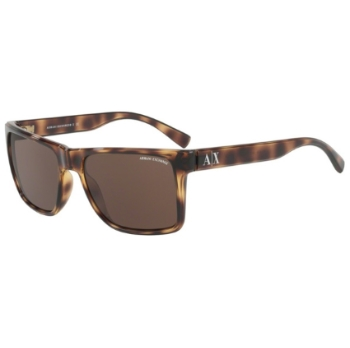 Armani Exchange AX4016 Sunglasses