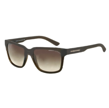Armani Exchange AX4026S Sunglasses