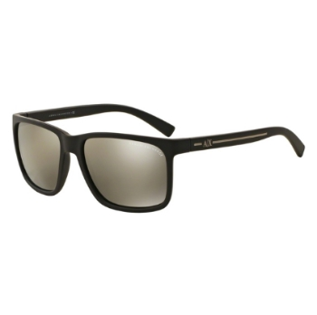 Armani Exchange AX4041S Sunglasses