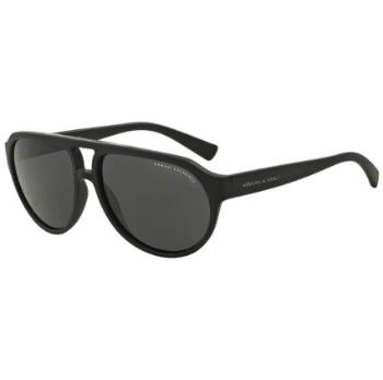 Armani Exchange AX4042SF Sunglasses