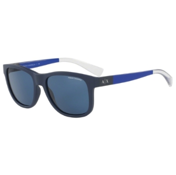 Armani Exchange AX4054SF Sunglasses