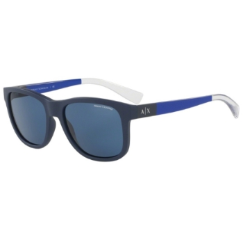 Armani Exchange AX4054S Sunglasses