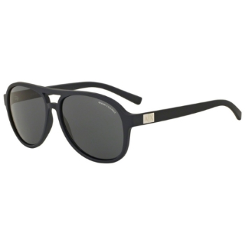Armani Exchange AX4055SF Sunglasses