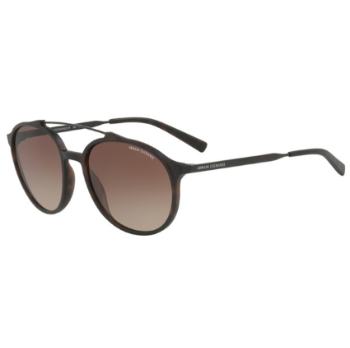 Armani Exchange AX4069SF Sunglasses