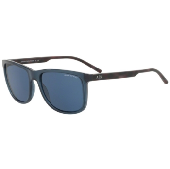 Armani Exchange AX4070SF Sunglasses