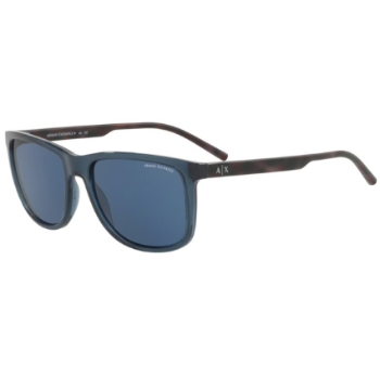 Armani Exchange AX4070S Sunglasses