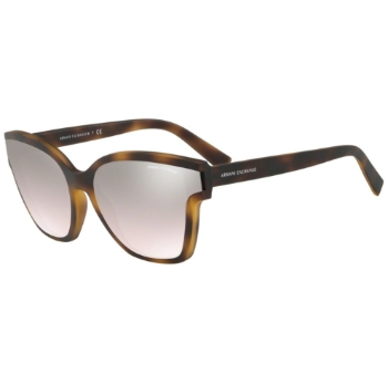 Armani Exchange AX4073SF Sunglasses