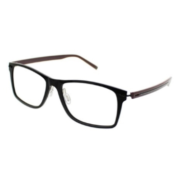 Aspire ASPIRE ADVENTUROUS Eyeglasses