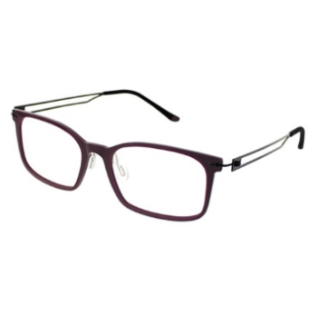 Aspire ASPIRE ATHLETIC Eyeglasses