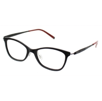 Aspire ASPIRE CHARITABLE Eyeglasses