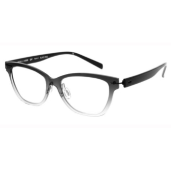 Aspire ASPIRE CREATIVE Eyeglasses