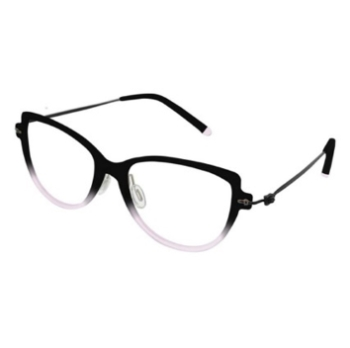 Aspire ASPIRE FASHIONABLE Eyeglasses