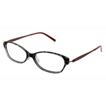 Aspire ASPIRE HELPFUL Eyeglasses