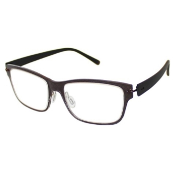 Aspire ASPIRE INFLUENTIAL Eyeglasses
