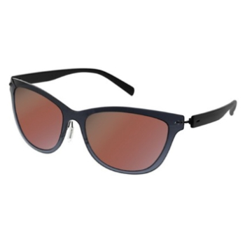 Aspire ASPIRE LEGENDARY Sunglasses