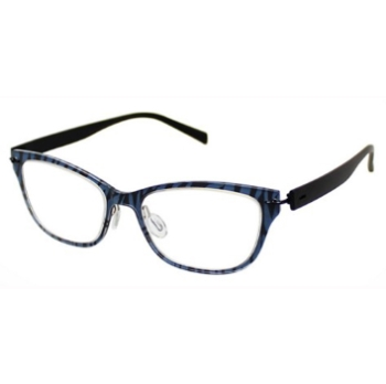 Aspire ASPIRE POETIC Eyeglasses