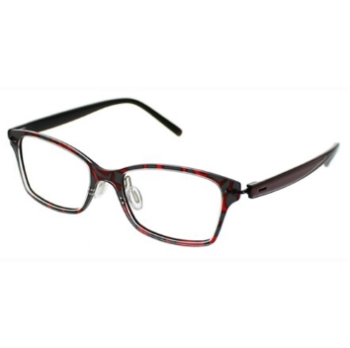 Aspire ASPIRE POPULAR Eyeglasses