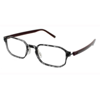Aspire ASPIRE QUICK Eyeglasses