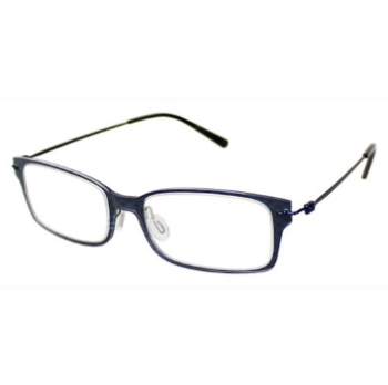 Aspire ASPIRE REAL Eyeglasses