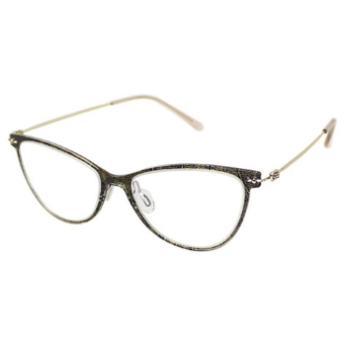 Aspire ASPIRE ROMANTIC Eyeglasses