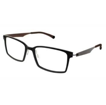 Aspire ASPIRE SMART Eyeglasses