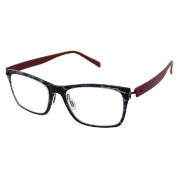 Aspire ASPIRE WISE Eyeglasses
