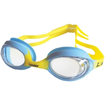 Hilco Leader Sports Atom - Youth (3-6 years) Goggles