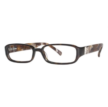 Avalon AV5015 Eyeglasses