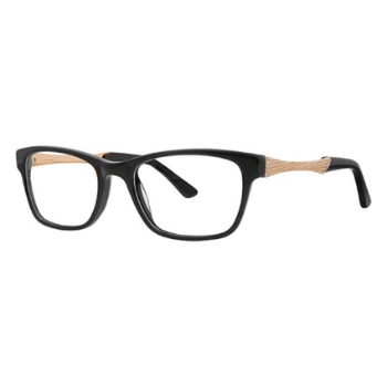 Avalon AV5063 Eyeglasses