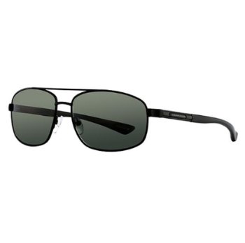 Wired 6609 Sunglasses
