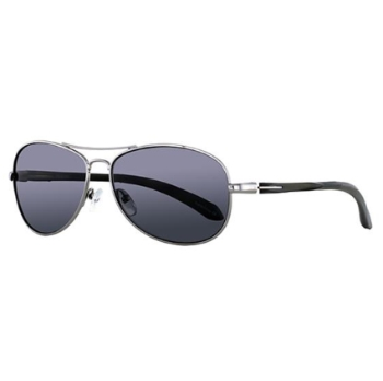 Wired 6610 Sunglasses
