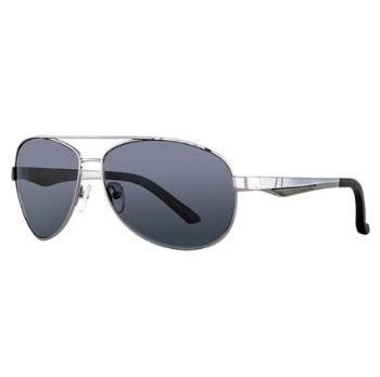 Wired 6613 Sunglasses