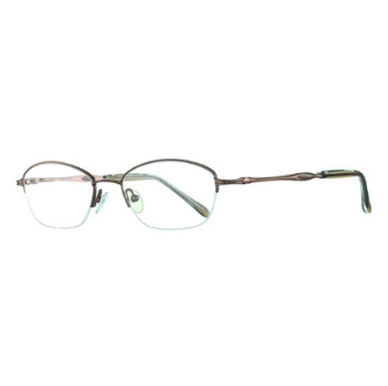 Avalon AV1822 Eyeglasses