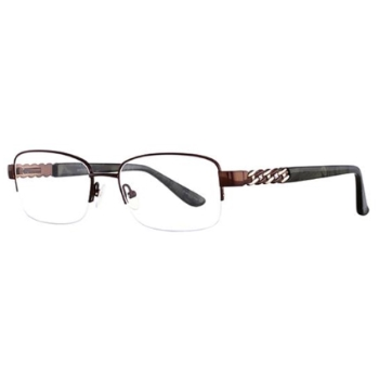 Avalon AV5035 Eyeglasses