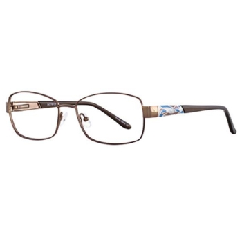 Avalon AV5036 Eyeglasses