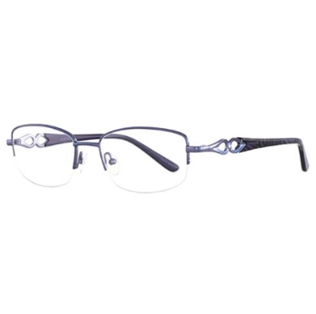Avalon AV5039 Eyeglasses
