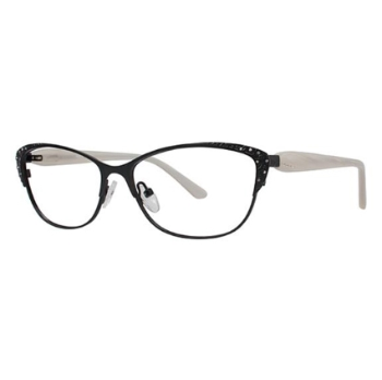 Avalon AV5042 Eyeglasses