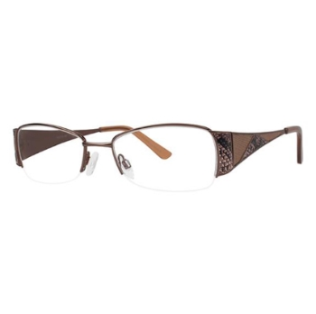 Avalon AV5043 Eyeglasses