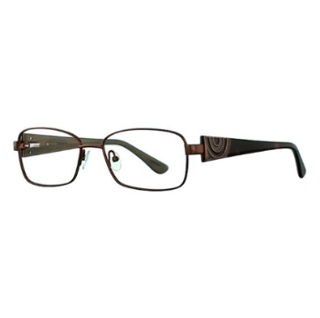 Avalon AV5044 Eyeglasses
