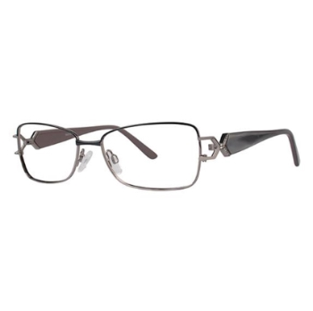 Avalon AV5045 Eyeglasses