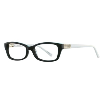 Avalon AV5047 Eyeglasses