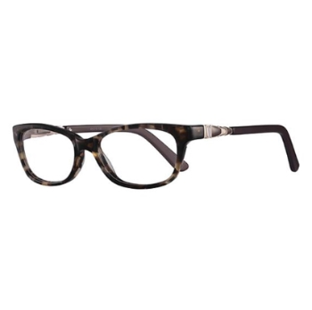 Avalon AV5053 Eyeglasses