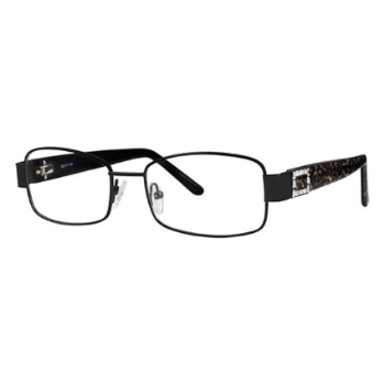 Avalon AV5057 Eyeglasses