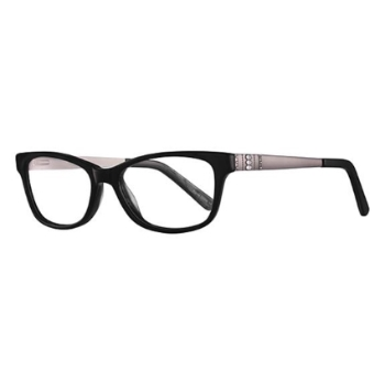 Avalon AV5060 Eyeglasses