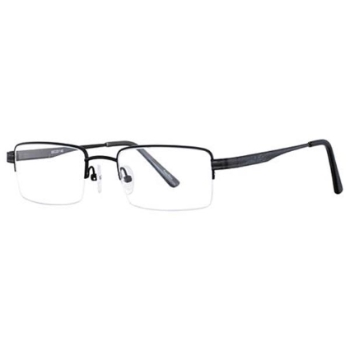 Avalon AV5105 Eyeglasses