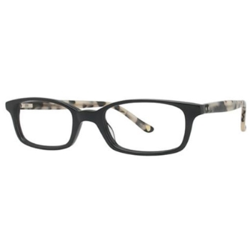 Avalon DV 09 Eyeglasses