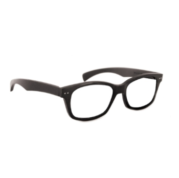 Gold & Wood B09.4 Eyeglasses