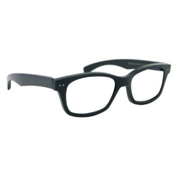 Gold & Wood B09.7 Eyeglasses