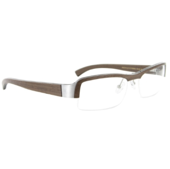 Gold & Wood B12.2A Eyeglasses
