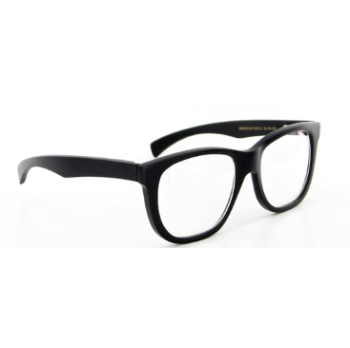 Gold & Wood B15.1 Eyeglasses